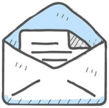 информационное письмо #1